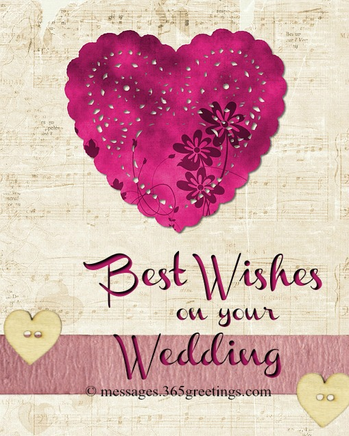 wedding-wishes-sms-picture