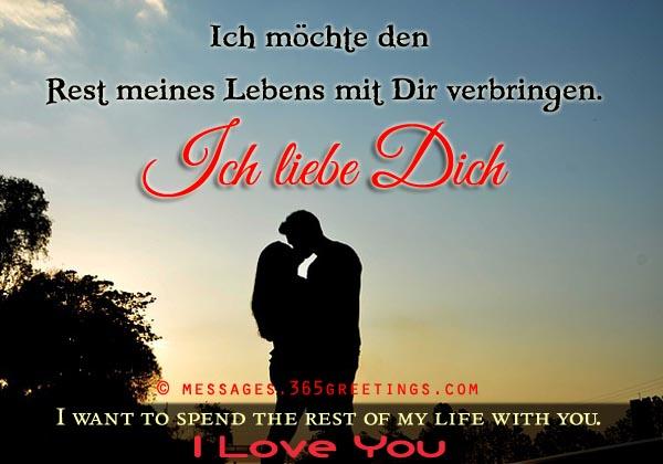 words-of-love-in-german
