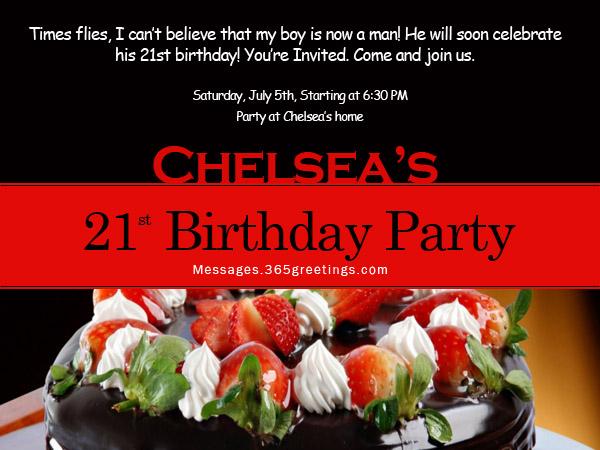 21st-birthday-party-invitation-greetings