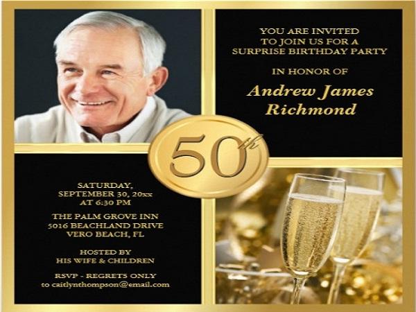 50th-birthday-invitation