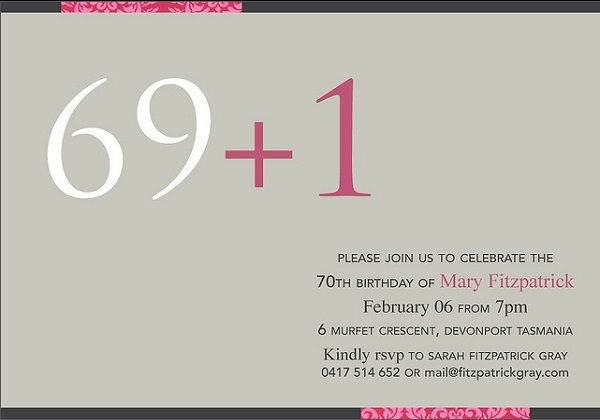 Quotes 70th birthday enchanting 70thbirthdayinvitation 365greetings quotes 70th birthday classy 70thbirthdayinvitation 365greetings bookmarktalkfo