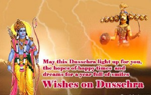 Dussehra wishes dussehra messages 365greetings many people are greetings their relatives family and friends a happy dussehra in different forms such as dussehra greetings cards m4hsunfo