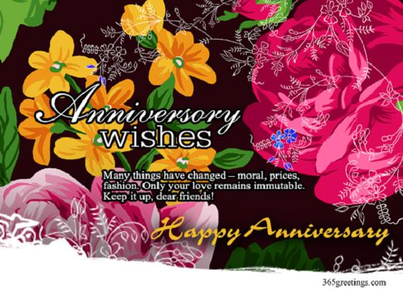 Marriage-Anniversary-1