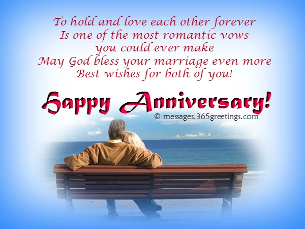 Anniversary messages for friends 365greetings anniversary wishes for friends m4hsunfo