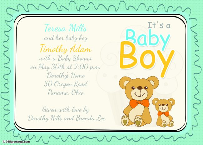 baby-shower-invitation-wording