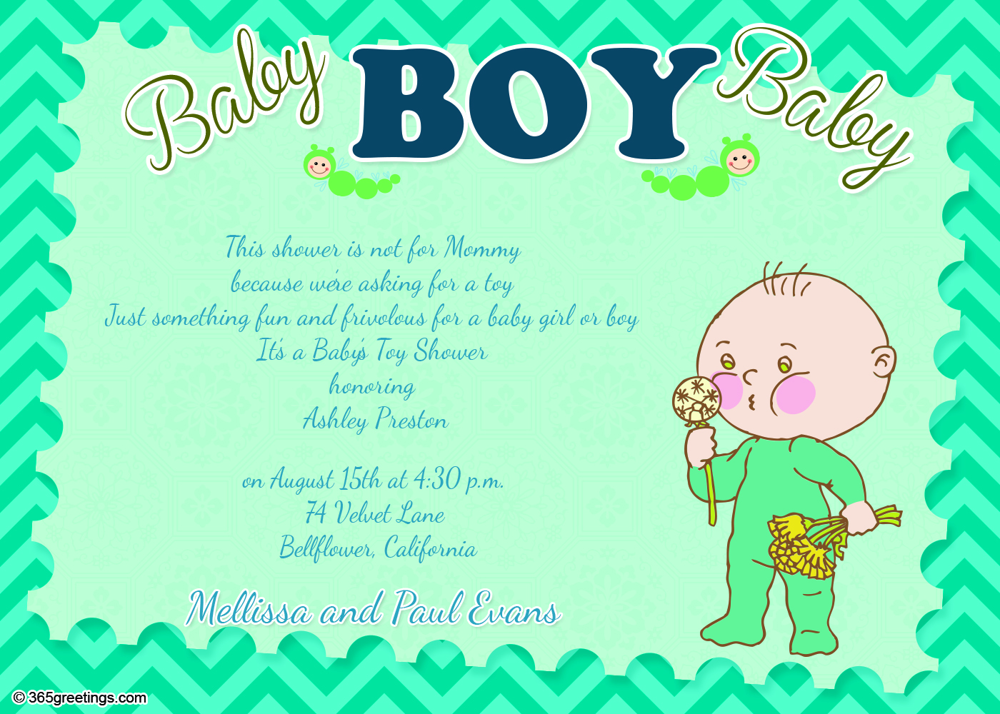 baby-shower-invitation-wording-for-boy