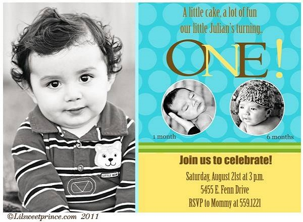 First birthday invitation 365greetings 1st birthday invitations boys filmwisefo Image collections