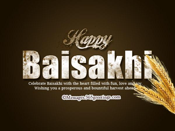 baisakhi-quotes