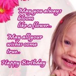 birthday-card-for-kids