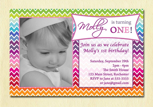 birthday-invitation-girl