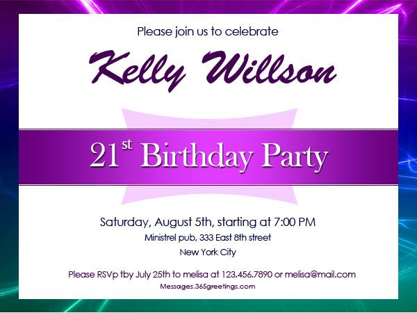birthday-invitation-wordings