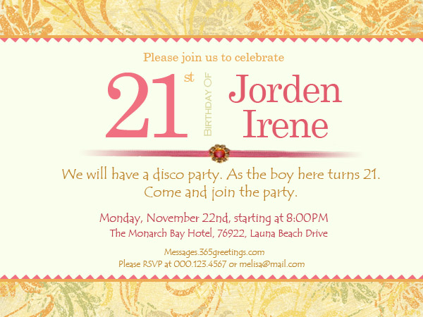 birthday-party-invitations