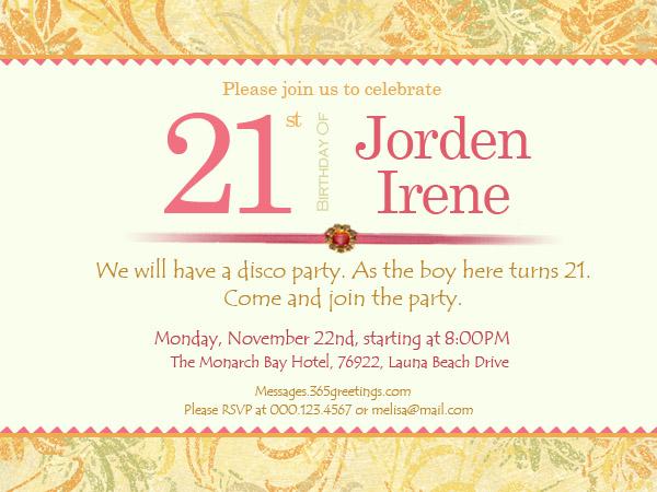 birthday-party-invitations