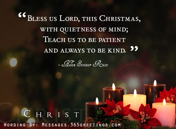 Christmas Quotes And Graphics: Christmas Card Quotes And Sayings