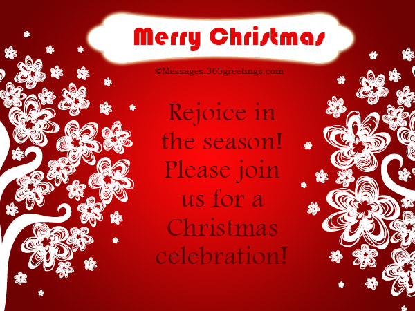 christmas-party-invitation-wordings