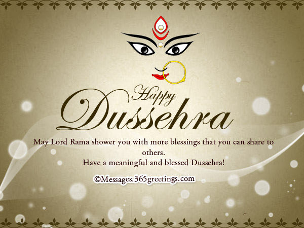 collection-of-happy-dussehra-messages