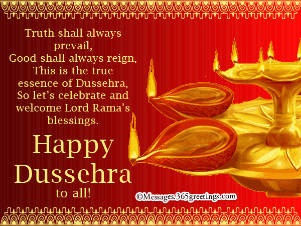 dussehra-messages