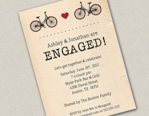 Engagement invitation wording 365greetings engagement invitation wording stopboris Choice Image