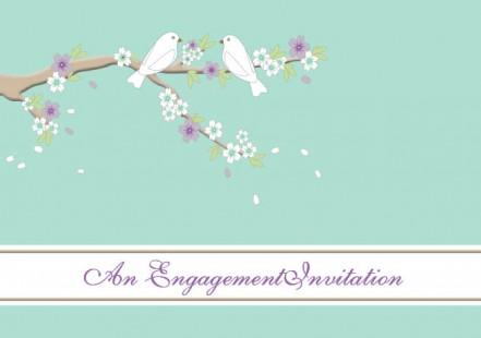 engagement-invitation-wordings