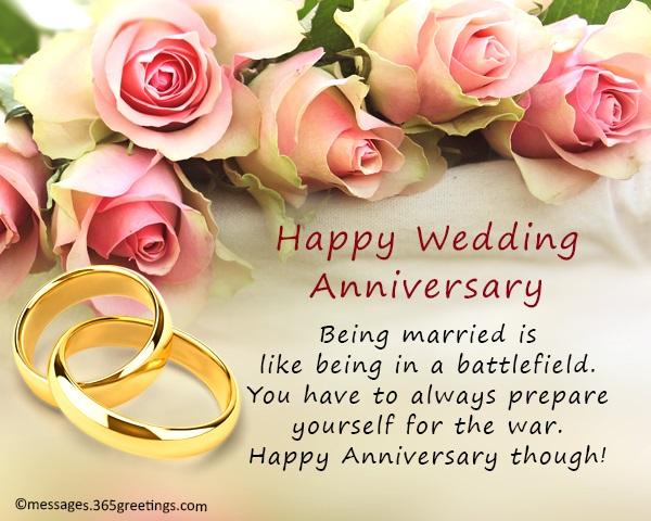 funny wedding anniversary cards - Wedding Anniversary Cards