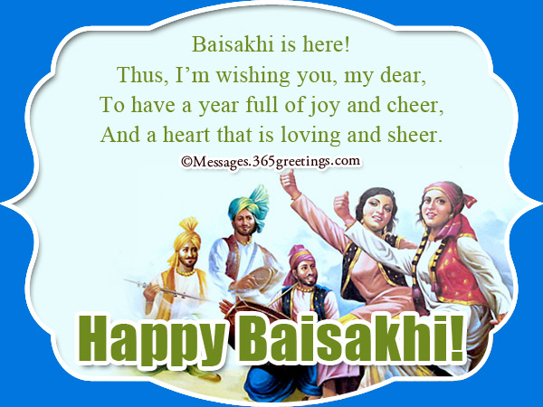 happy-baisakhi-messages
