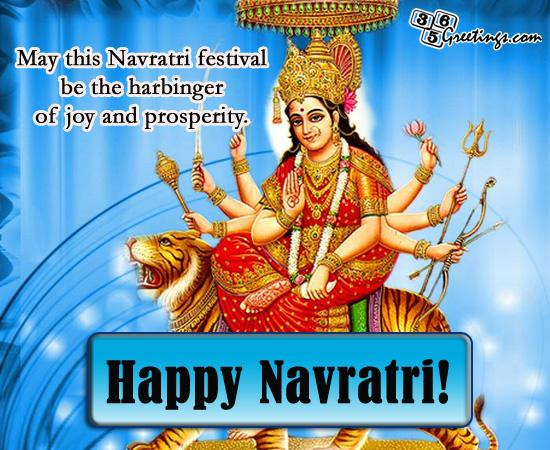 Navratri wishes navratri messages navratri greetings and quotes happy navratri wishes 03 m4hsunfo