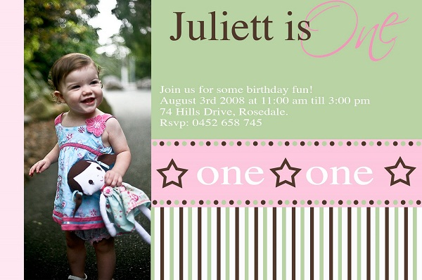 kids-birthday-party-invitations