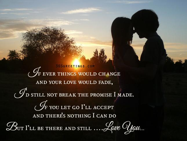 I Love You Quotes For Her Mesmerizing Love Quotes For Her 48greetings