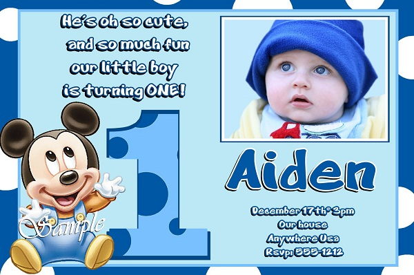 mickey-mouse-birthday-invitations