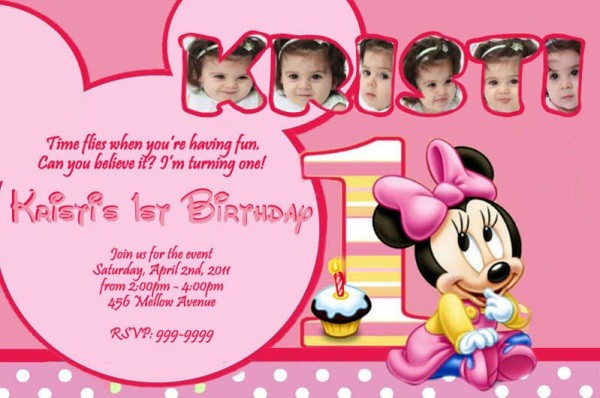 minnie-mouse-birthday-invitation