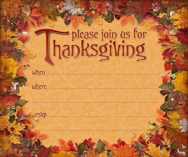 printable-thanksgiving-invitations
