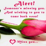 romantic-miss-you-messages