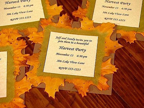thanksgiving-invitation-cards