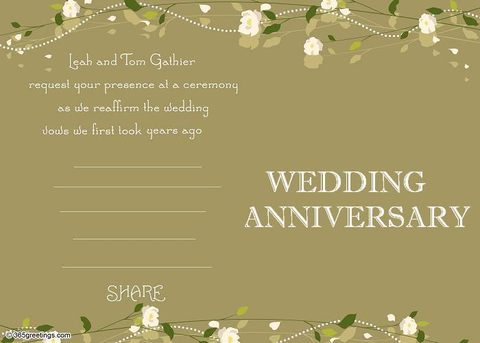 wedding-anniversary-invitations-NTX