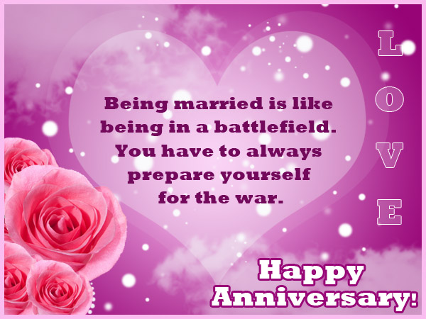 Funny anniversary wishes funny happy anniversary messages wedding anniversary messages for wife m4hsunfo