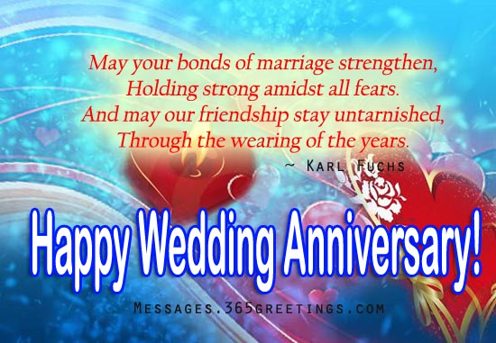 Wedding anniversary messages for husband tagalog