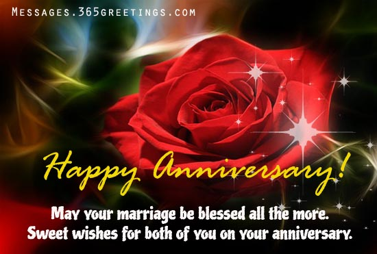 Anniversary greeting card sayings wblqual.com