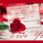 best-romantic-messages-for-him