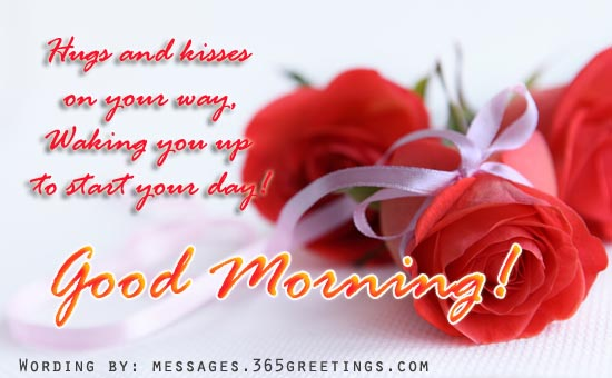 good-morning-picture-greetings