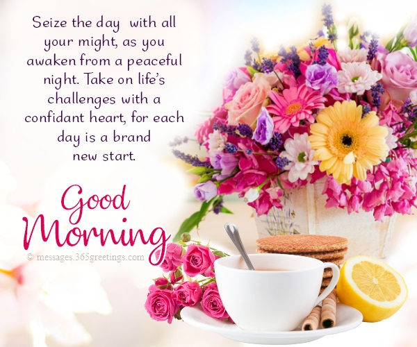 Good Morning Love Greetings Romantic Good m...