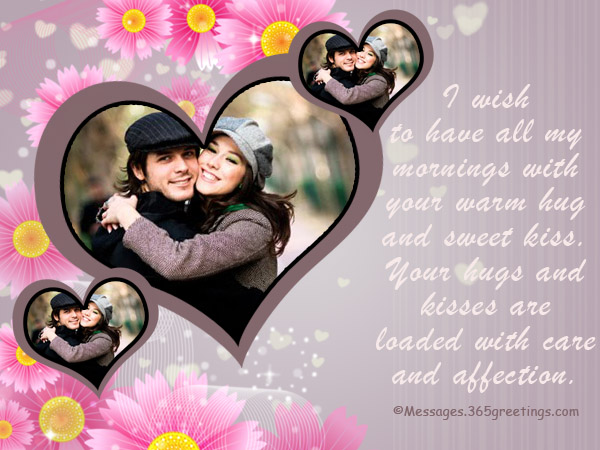love-messages-for-husband