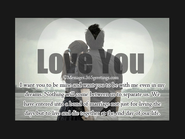 love-messages-for-wife
