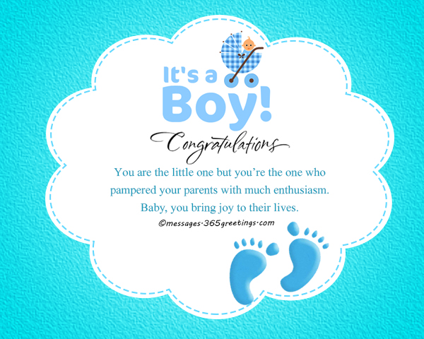 4a2bd91bd New Born Baby Wishes and Newborn Baby Congratulation Messages ...