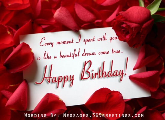 romantic-birthday-messages