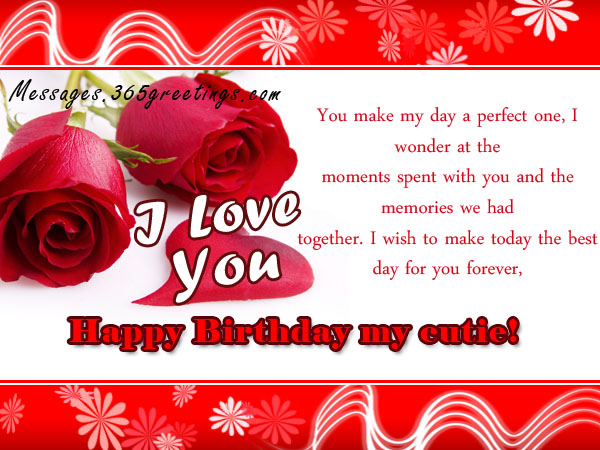 romantic-birthday-quotes