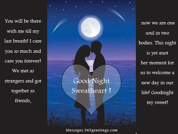 romantic-good-night-messages-for-girl