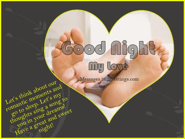 romantic-good-night-messages