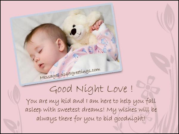 romantic-good-night-wishes