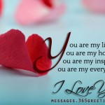 romantic-love-messages