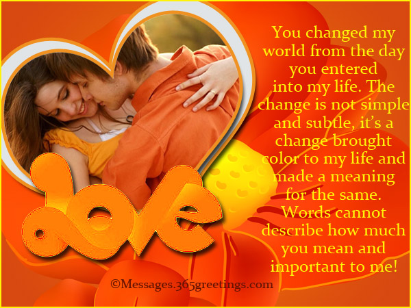 romantic-messages-for-wife